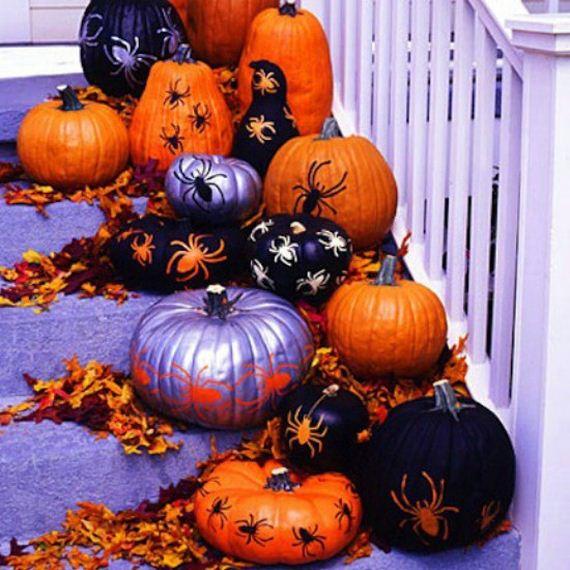 15-DIY-Halloween
