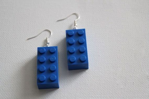 15-diy-lego-projects