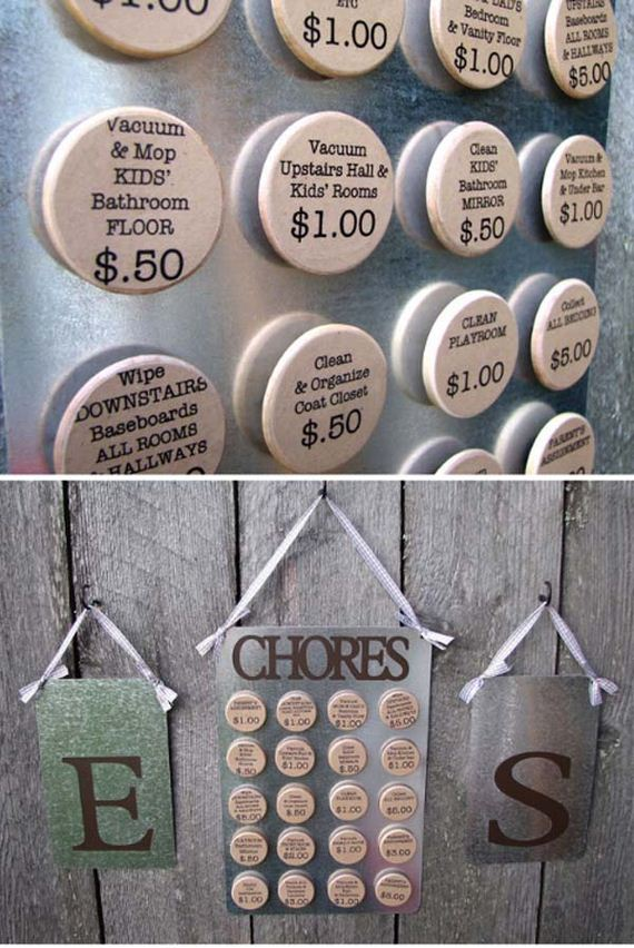 15-Lovely-DIY-Chore-Charts