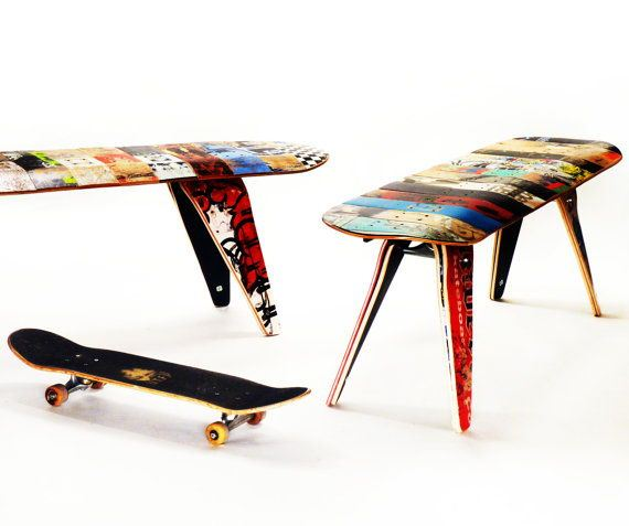 16-awesome-pieces-of-furniture