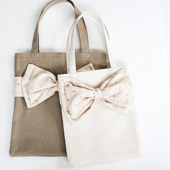 16-DIY-Bridesmaid-Gifts