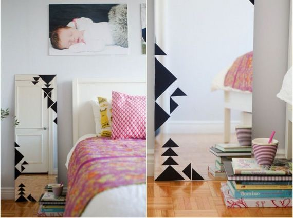 16-diy-decor-with-contact-paper