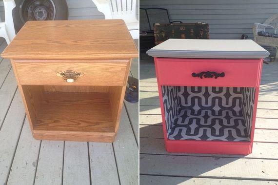 16-diy-furniture-makeover