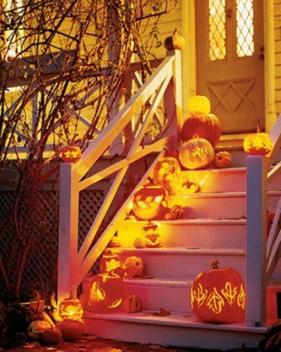 16-DIY-Halloween
