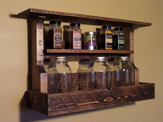 16-diy-kitchen-pallet-project-ideas Pallet Shelf Kitchen Ideas on pallet table ideas, pallet kitchen countertop ideas, pallet shelves ideas, pallet kitchen bar ideas, pallet interior ideas, pallet home decor ideas, pallet kitchen wall ideas,