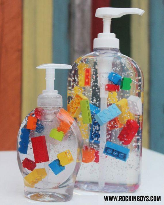 16-diy-lego-projects