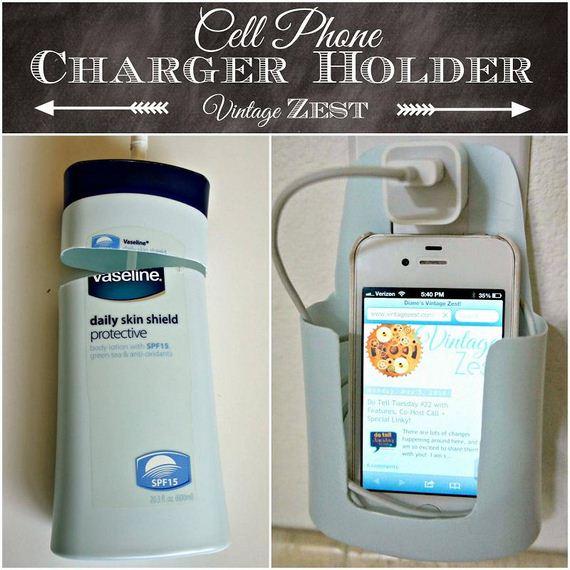 16-diy-shampoo-bottles-craft