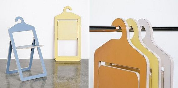 17-awesome-pieces-of-furniture
