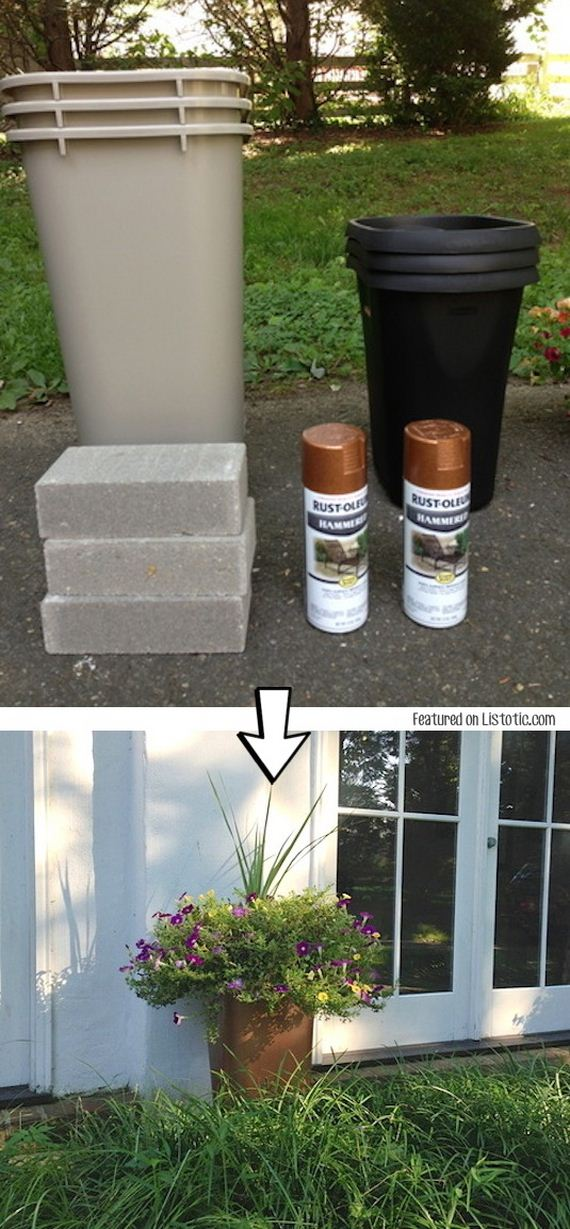 17-Cool-Spray-Paint-Ideas