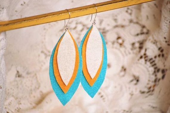 17-diy-easy-jewelry