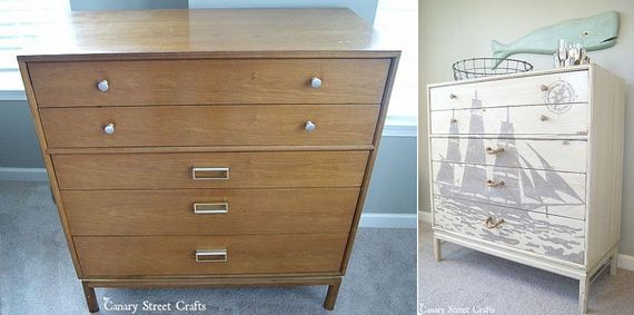 17-diy-furniture-makeover