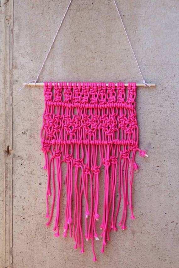 17-diy-macrame-projects