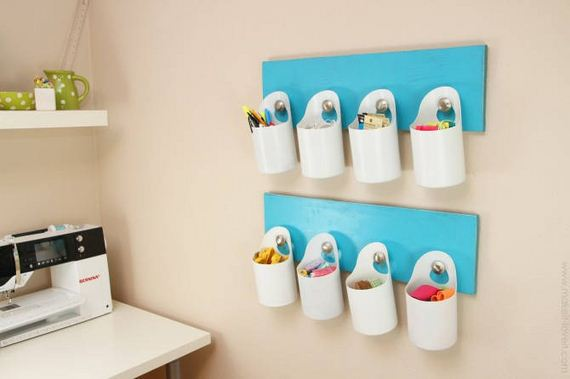17-diy-shampoo-bottles-craft