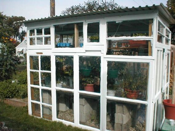 17-Great-DIY-Greenhouse-Projects