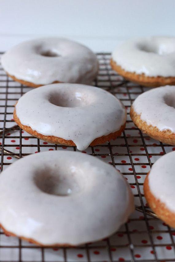 17-Make-Donuts