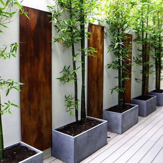 17-rusted-metal-projects-woohome