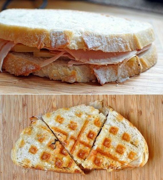 17-Things-You-Can-Cook-In-A-Waffle-Iron