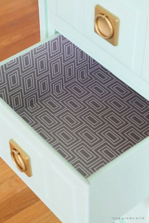 18-diy-decor-with-contact-paper