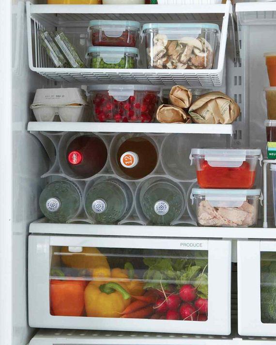 18-diy-fridge-hacks-and-organization