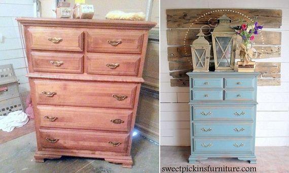 18-diy-furniture-makeover