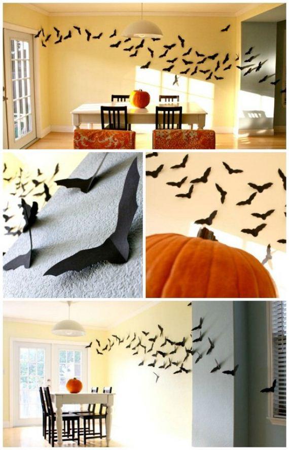 18-DIY-Halloween