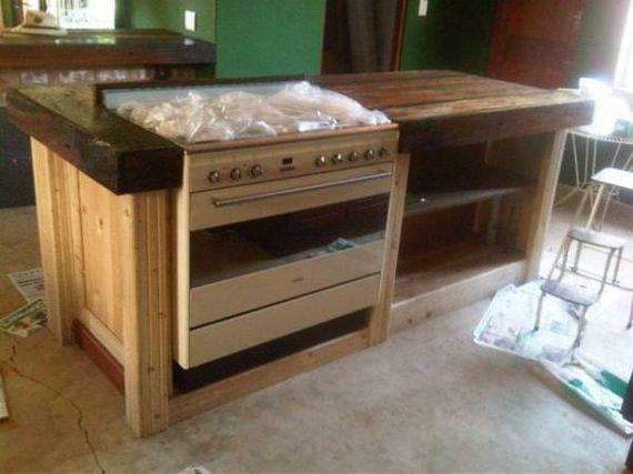 18-diy-kitchen-pallet-project-ideas