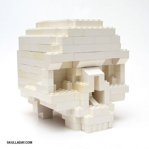 18-diy-lego-projects