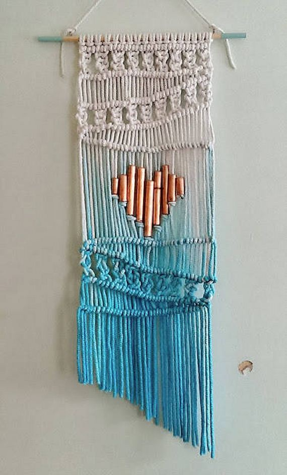 18-diy-macrame-projects