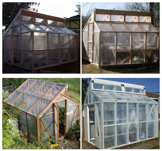 18-Great-DIY-Greenhouse-Projects