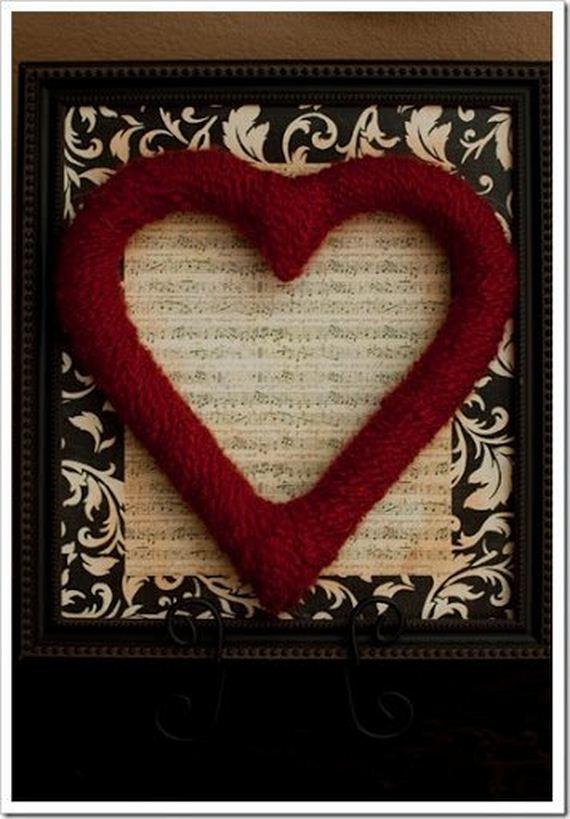 18-heart-frame
