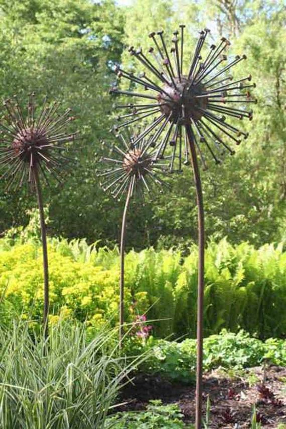 18-rusted-metal-projects-woohome