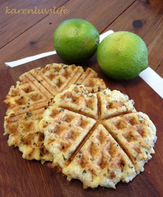 18-Things-You-Can-Cook-In-A-Waffle-Iron