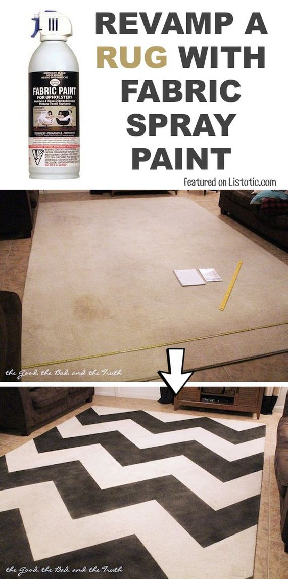 19-Cool-Spray-Paint-Ideas