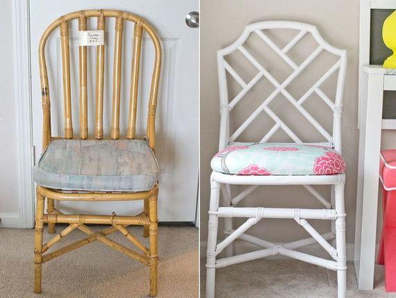 19-diy-furniture-makeover