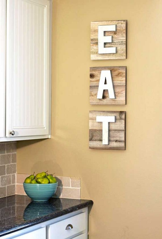 19-diy-kitchen-pallet-project-ideas