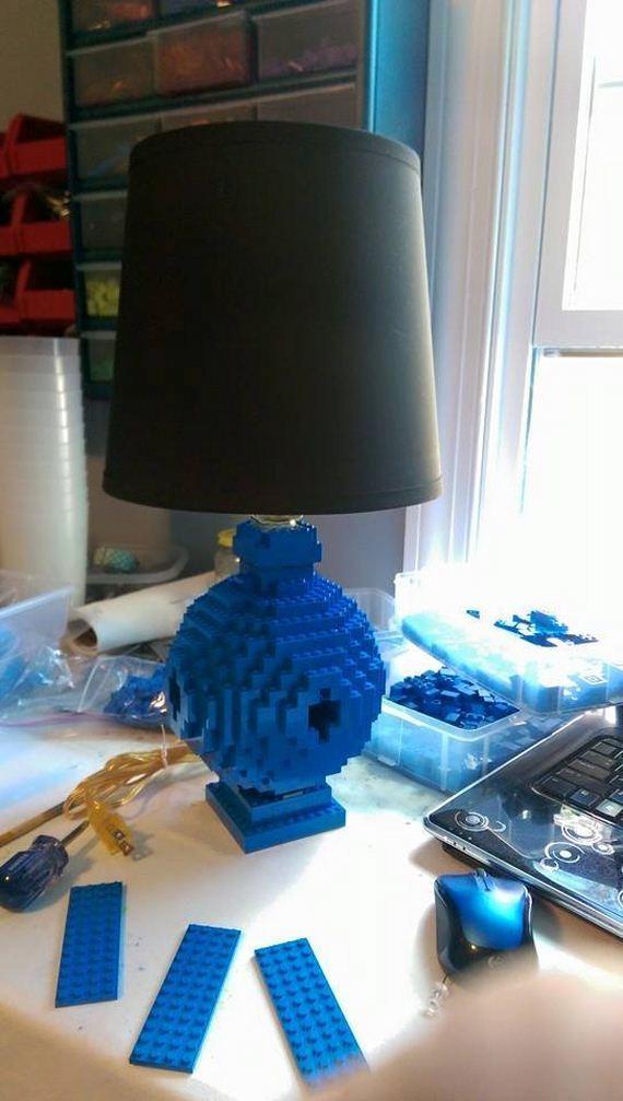 19-diy-lego-projects
