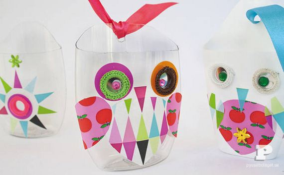 19-diy-shampoo-bottles-craft
