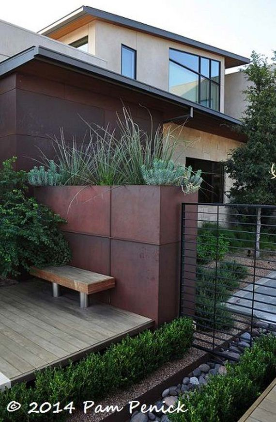 19-rusted-metal-projects-woohome