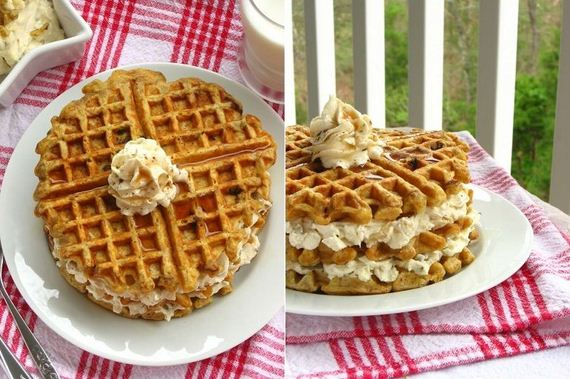 19-Things-You-Can-Cook-In-A-Waffle-Iron