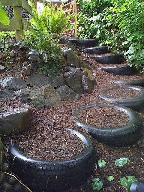 19-Ways-To-Reuse-And-Recycle-Old-Tires