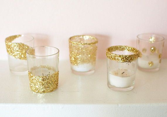 20-DIY-Bridesmaid-Gifts