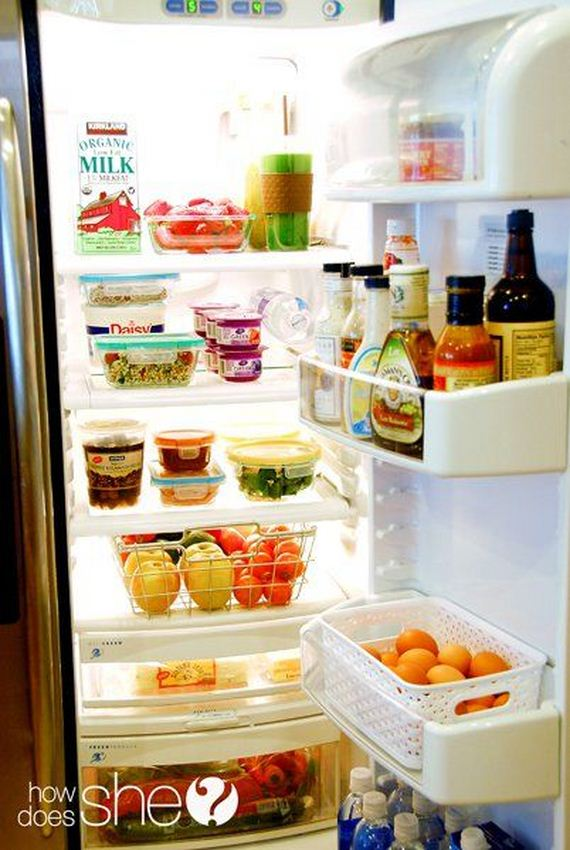 20-diy-fridge-hacks-and-organization