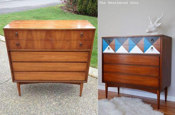 20-diy-furniture-makeover
