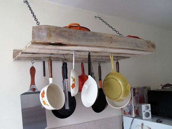 20-diy-kitchen-pallet-project-ideas