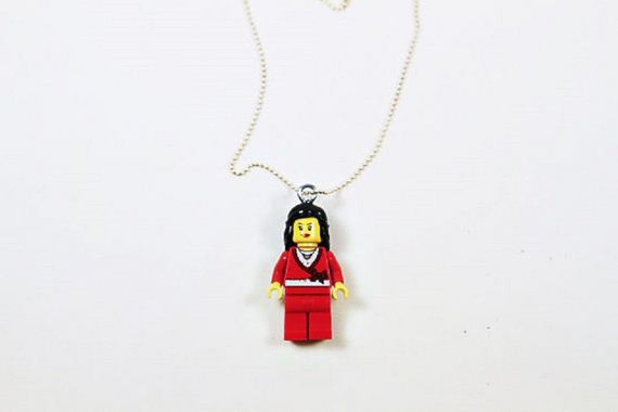 20-diy-lego-projects