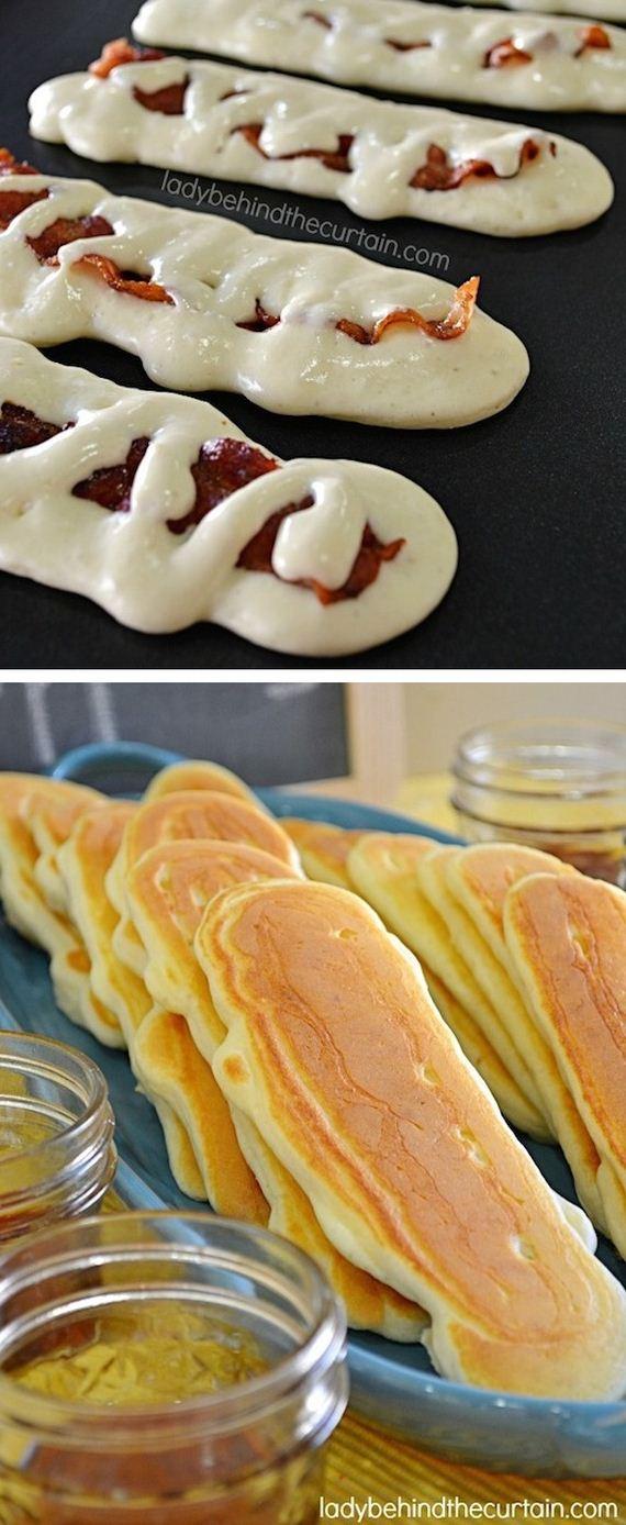 20-Fruit-Ring-Stuffed-Pancakes