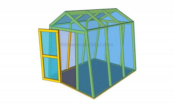 20-Great-DIY-Greenhouse-Projects