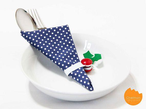 20-napkin-diy