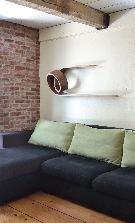 21-awesome-pieces-of-furniture