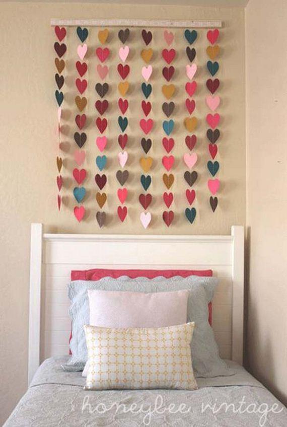 21-Cute-Ideas